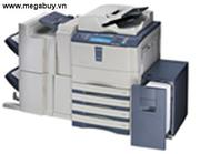 Máy photocopy TOSHIBA E-Studio 850