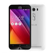 Điện Thoại Asus Zenfone Laser 5.0 LTE ZE500KL