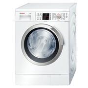 Máy giặt Bosch WAS24468ME 8kg