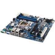 Mainboard Server Gigabyte 6UASL3 (C202- Sk 1155)