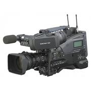 Máy quay phim Sony PMW-320K PAL - NTSC