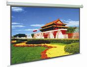 Màn chiếu treo tường Grandview 84 inch (60'' x 60'')