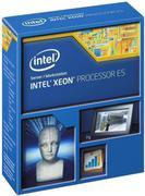 Intel Core Xeon E5-2620 V3 2.4 GHz / 15MB / Không có IGP / 6 Cores12 ThreadsQPI / Socket 2011 (No Fa...
