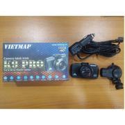 Camera hành trình Vietmap K9