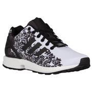 Adidas  ZX Flux SSBA8656