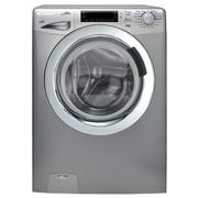 Máy giặt Candy GVW 5117LWHCS-S - 11Kg Made in Italy