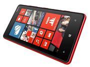 Điện thoại di dộng Nokia Lumia 1520