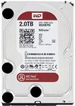 WD Red 2TB SATAIII (WD20EFRX)
