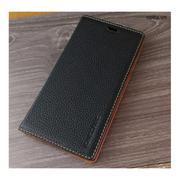 Bao Da IONE cho Philips V387 Leather