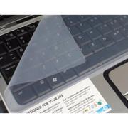 Tấm dán bàn phím Silicon cho Laptop 13 -14inch