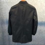 Áo khoác jacket LV017