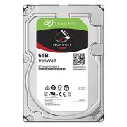 Ổ Cứng HDD Seagate IronWolf 6TB/128MB/3.5 - ST6000VN0041