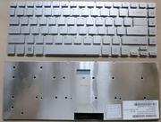 Bàn phím laptop Acer Aspire 5830, 5755,V3-551,V3-571,E1-532,E1-572 bạc