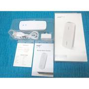 Bộ phát wifi từ sim 3G Hame A16 tốc độ 21.6Mb và Sim Viettel 3.5Gb x 12 tháng