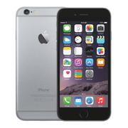 Apple iPhone 6 Plus - 16GB