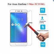 Kính cường lực Pro Glass 9H cho Asus Zenfone 3 Max 5.5\ ZC553KL