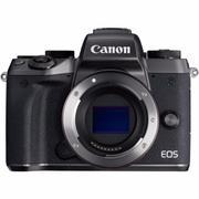 Canon EOS M5 Body - Hãng phân phối chính thức
