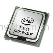 Intel® Xeon® Processor E5-2667 v4  (25M Cache, 3.20 GHz)
