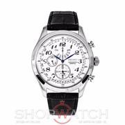 Đồng hồ Nam dây da loại SEIKO SPC131P1