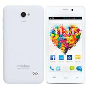 MOBIISTAR TOUCH BEAN 402C NEW