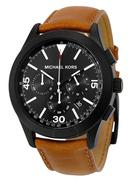 Đồng hồ Nam Michael Kors MK8450 – Mã: M256