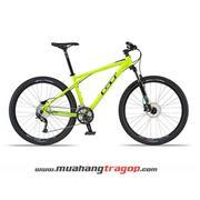 Xe đạp GT AVALANCHE SPORT (BLU)