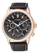 CITIZEN ECO-DRIVE MEN BU2023-12E