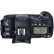 Máy ảnh Canon EOS-1D X Mark II ( body)