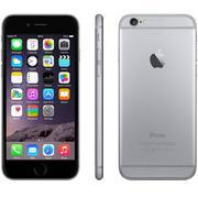 iPhone 6 Plus 64GB Space Grey - MGAH2LL/A (Hàng nhập khẩu chính Hãng)