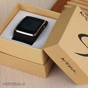 Đồng Hồ Thông Minh Smart Watch Z30