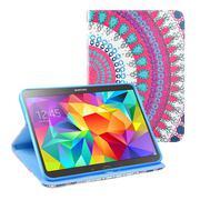 Bao da Samsung Galaxy Tab 4 - 10.1 inch T530 hình 2