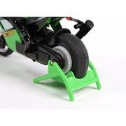 Xe Máy Điều Khiển Từ Xa Bike Allegro 1/20 Siêu Tốc Độ