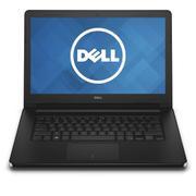 Dell Vostro 3458 (8W9P21) Black