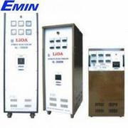 Ổn áp Lioa 300kva 3 pha NM-300K/3