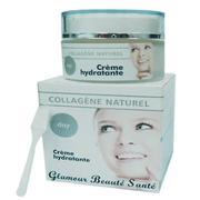 Kem dưỡng ngày Collagène Naturel Crème hydratante