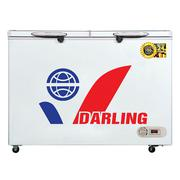 Tủ Đông Darling DMF-7779AX (600L)