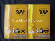 CHAI DƯỠNG ĐỆM DA WAX ONE GOLD