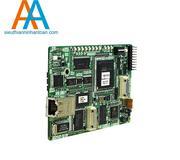 Card L60-VOIB Mở Rộng 4 Kênh VoIP LG-Ericsson ipLDK-60