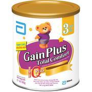 Gain Plus Total Comfort (400gr)