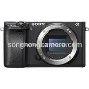 Máy ảnh Sony Alpha A6500/ILCE-6500 kit SEL16-50mm