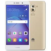 Huawei GR5 2017 (Pro)