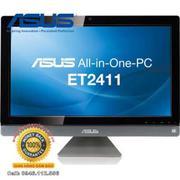 ASUS All-in-One ET2411IUKI-B008K 23.6