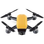 Máy bay điều khiển DJI Spark Sunrise Yellow