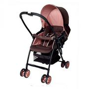 Xe đẩy trẻ em Aprica Karoon Pink 92553