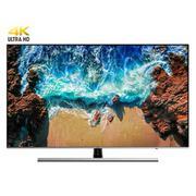 TIVI PREMIUM SAMSUNG UA75NU8000KXXV SMART TV, 4K UHD 2018