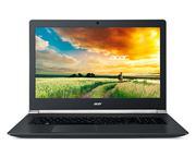 Laptop Acer Aspire V Nitro VN7-593G-782D, i7-7700HQ/16GB/256SSD+1TB/15.6''  Touch (NH.Q23SV.003)