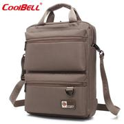 Balo laptop Coolbell 3668