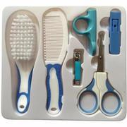 Bộ dụng cụ chăm sóc móng tay cho bé Baby Care Kit