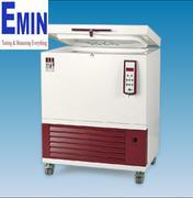 Tủ lạnh âm sâu kiểu ngang GFL 6380  (70 lít, -50 đến -85 °C)