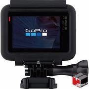 Máy quay hành động GoPro HERO 5 Black (hàng cty)